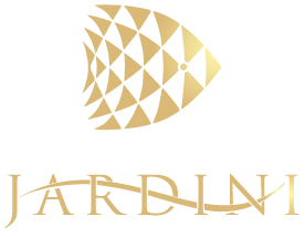Jardini International logo